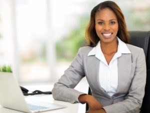 5 GOALS EVERY CAREER WOMAN SHOULD HAVE
