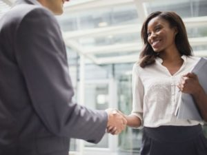 5 Common interview questions and the best way to answer them.
